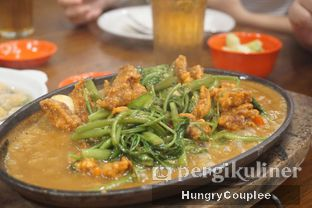 Foto review Shantung oleh Hungry Couplee 3