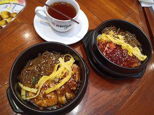 Foto 3 - Makanan di Omija oleh @egabrielapriska