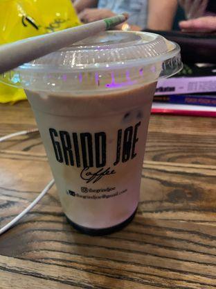 Foto  di GrindJoe Coffee - Moxy Hotel