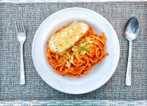 9 Tempat Makan Mewah di Bandung untuk Tanggal Muda Kalian