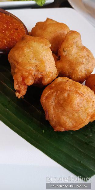 Foto 4 - Makanan di Pala Adas oleh Hansdrata Hinryanto