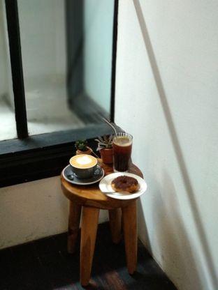Foto 2 - Makanan di Tuang Coffee oleh Ika Nurhayati