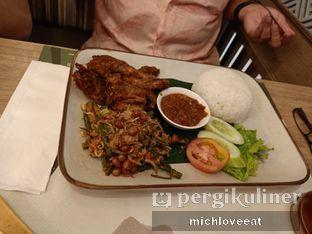 Foto 7 - Makanan di Taliwang Bali oleh Mich Love Eat
