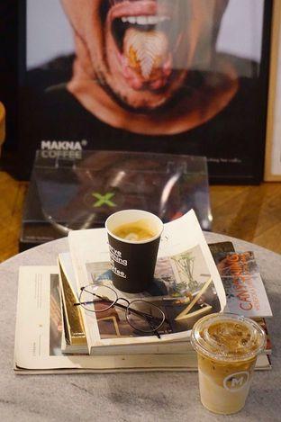 Foto 20 - Makanan di Makna Coffee oleh yudistira ishak abrar