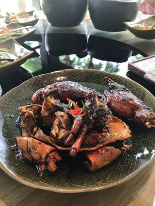 Foto 2 - Makanan di Seribu Rasa oleh ig: @andriselly