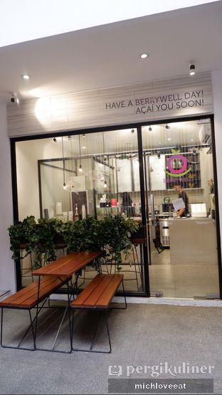 Foto 4 - Eksterior di Berrywell oleh Mich Love Eat