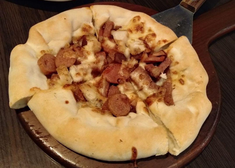 Pizza Hut, Senen - Lengkap: Menu terbaru, jam buka & no telepon, alamat dengan peta