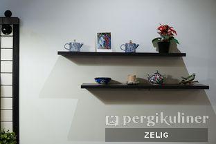 Foto review Popolo Coffee oleh @teddyzelig  6