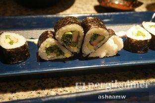 Foto review Ichiban Sushi oleh Asharee Widodo 5