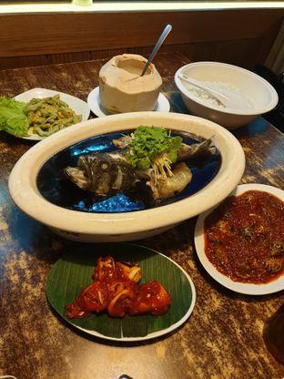 Foto 6 - Makanan di Jemahdi Seafood (Hot N Juicy Seafood) oleh Pengembara Rasa