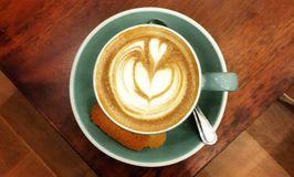Papa & Mama Bistro and Coffee