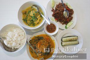 Foto 1 - Makanan di Restaurant Sarang Oci oleh Hungry Couplee