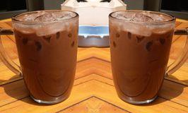 Kong Djie Coffee Pocy