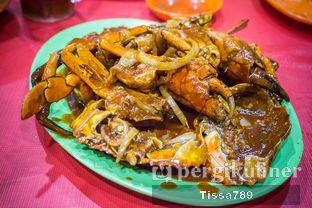 Foto 1 - Makanan di Seafood 38 oleh Tissa Kemala