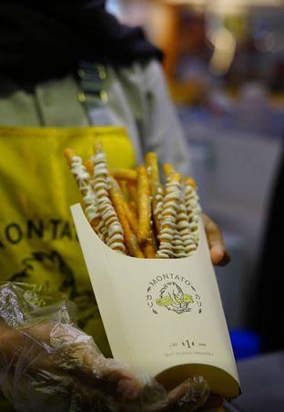 Foto 2 - Makanan di Montato oleh deasy foodie