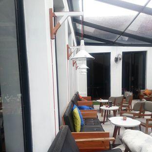 Foto review Saka Bistro & Bar oleh Yulia Amanda 11
