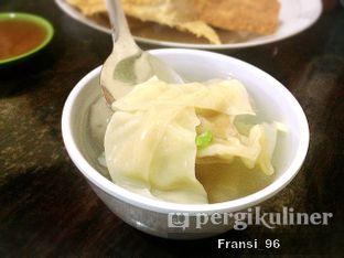 Foto 8 - Makanan di Mie Ayam Gondangdia oleh Fransiscus