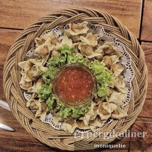 Foto review Excelso oleh Monique @mooniquelie @foodinsnap 2