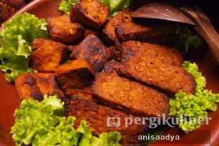 Foto 3 - Makanan di Balcon oleh Anisa Adya