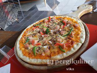 Foto 4 - Makanan di The Parlor oleh raafika nurf