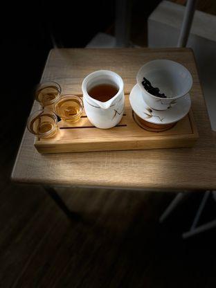 Foto 17 - Makanan di Those Between Tea & Coffee oleh Levina JV (IG : levina_eat )