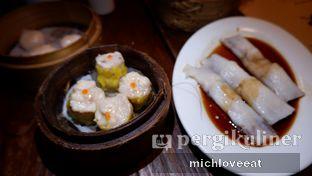 Foto 12 - Makanan di Dim Sum Inc. oleh Mich Love Eat
