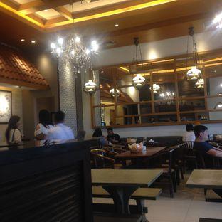 Foto 6 - Interior di Gula Merah oleh Dianty Dwi