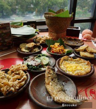 Foto 1 - Makanan di Waroeng SS oleh Erosuke @_erosuke
