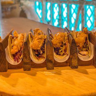 Foto 2 - Makanan di Bottlenose Shack oleh Riani Rin