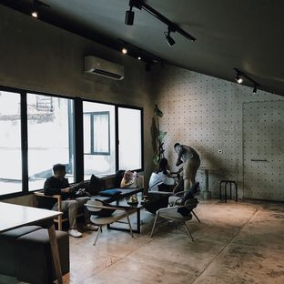 Foto 6 - Interior di Kopikalyan oleh Della Ayu