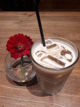 Foto - Makanan di Tanamera Coffee Roastery oleh @semangkukbakso