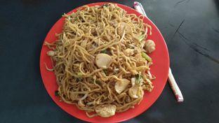 Foto 3 - Makanan di Bakmi Pulomas oleh Pinasthi K. Widhi