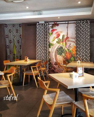 Foto 1 - Interior di Dapur Solo oleh Stanzazone