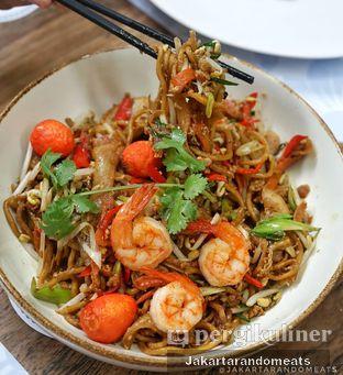 Foto 4 - Makanan di Blue Jasmine oleh Jakartarandomeats