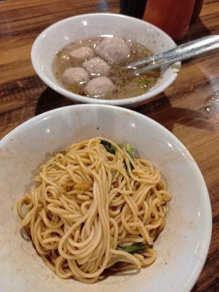 Foto 5 - Makanan di Waroeng Setiabudhi oleh Widya WeDe