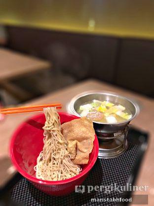 Foto - Makanan di Platinum oleh Sifikrih | Manstabhfood