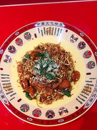 Foto 5 - Makanan di Mala Kitchen oleh Jacklyn     IG: @antihungryclub