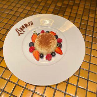 Foto 5 - Makanan di Liberta oleh Andrika Nadia
