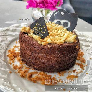 Foto - Makanan di EIO Patisserie oleh Drummer Kuliner