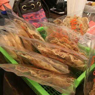 Foto 2 - Makanan di Dapur Dahapati oleh Wawa | IG : @foodwaw