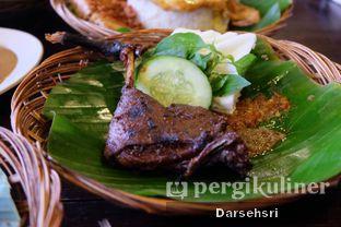 Foto 6 - Makanan di Bebek Malio oleh Darsehsri Handayani