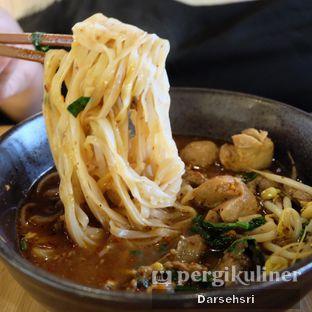Foto 8 - Makanan di Slap Noodles oleh Darsehsri Handayani