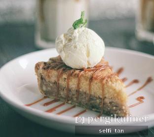 Foto 4 - Makanan di Maji Streatery oleh Selfi Tan