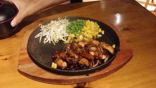 Foto review Ichibiru oleh Imelda Ko 1