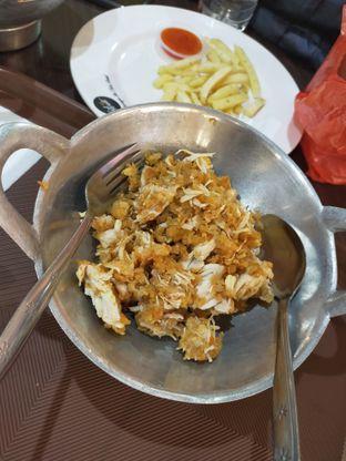 Foto - Makanan di FaQiu Fish & Chick oleh Cindy Keintjem
