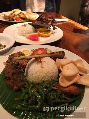 Foto 2 - Makanan di Bebek Bengil oleh bataLKurus