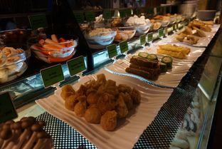 Foto 9 - Makanan di Yong Tau Fu oleh yudistira ishak abrar