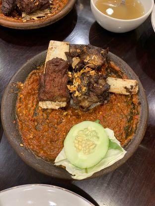 Foto 3 - Makanan di Warung Leko oleh Ratu Aghnia