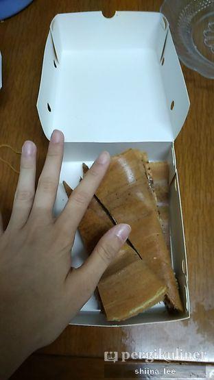 Foto 4 - Makanan di Martabakku oleh Jessica | IG:  @snapfoodjourney