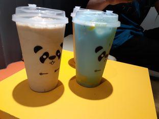 Foto review Tth Tea Bar oleh Lisaa ♡♡ 4